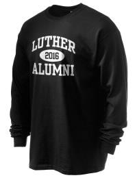 Luther High SchoolAlumni