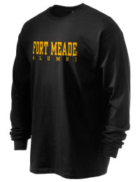Fort Meade High SchoolAlumni