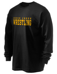 Goose Creek High SchoolWrestling