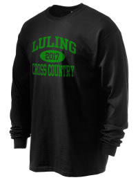 Luling High SchoolCross Country