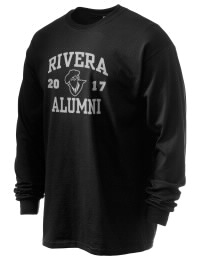 Rivera High SchoolAlumni