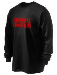 Coppell High SchoolAlumni