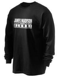 James Madison High SchoolAlumni