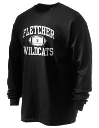 Fletcher High SchoolFootball