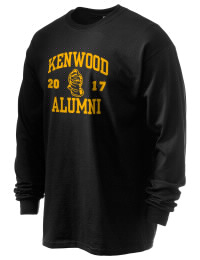 Kenwood High SchoolAlumni
