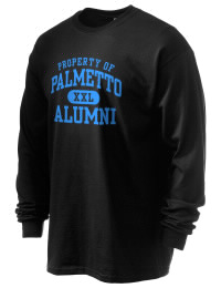 Miami Palmetto High SchoolAlumni