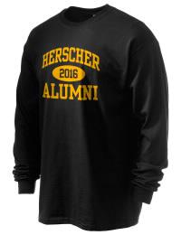 Herscher High SchoolAlumni