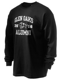 Glen Oaks High SchoolAlumni
