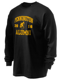 Pennington High SchoolAlumni