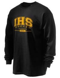 Inglemoor High SchoolSoccer