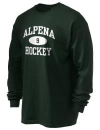 Alpena High SchoolHockey