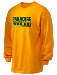 Paradise High SchoolAlumni