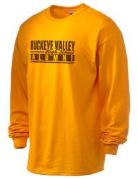 Buckeye Valley High SchoolAlumni