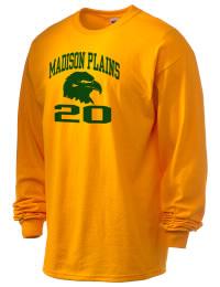 Madison Plains High SchoolAlumni