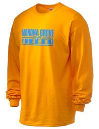 Monona Grove High SchoolAlumni
