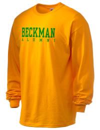 Beckman High SchoolAlumni