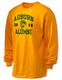 Auburn High SchoolAlumni