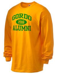 Gordo High SchoolAlumni