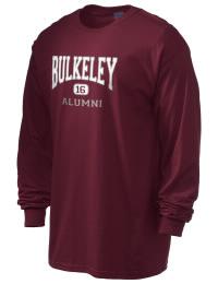 Bulkeley High SchoolAlumni