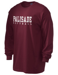 Palisade High SchoolSoftball