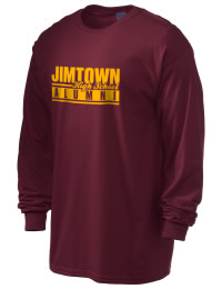 Jimtown High SchoolAlumni