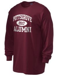Pottsgrove High SchoolAlumni