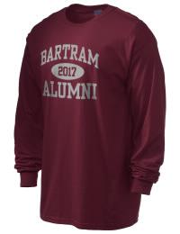 Bartram High SchoolAlumni