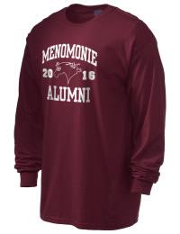 Menomonie High SchoolAlumni