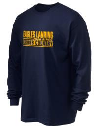 Eagles Landing High SchoolCross Country