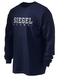 Siegel High SchoolAlumni