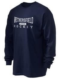 Wethersfield High SchoolHockey
