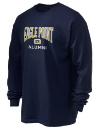 Eagle Point High SchoolAlumni