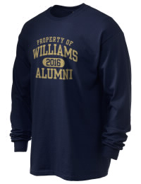 Archbishop Williams High SchoolAlumni