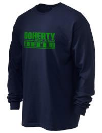Doherty High SchoolAlumni