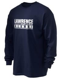 Lawrence High SchoolAlumni