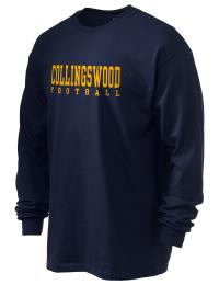 Collingswood High SchoolFootball