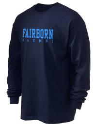 Fairborn High SchoolAlumni