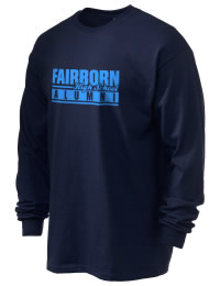 Fairborn High SchoolAlumni