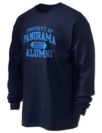Panorama High SchoolAlumni