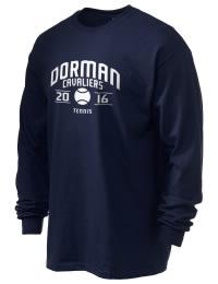 Dorman High SchoolTennis