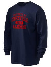 Cookeville High SchoolAlumni