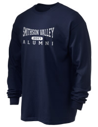 Smithson Valley High SchoolAlumni