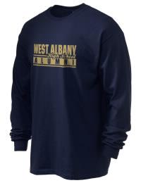 West Albany High SchoolAlumni