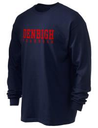 Denbigh High SchoolYearbook
