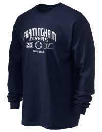 Framingham High SchoolSoftball