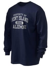 Kent Island High SchoolAlumni