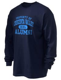 Crescenta Valley High SchoolAlumni