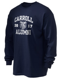 Mary Carroll High SchoolAlumni