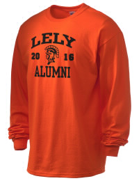 Lely High SchoolAlumni