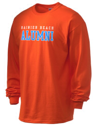 Rainier Beach High SchoolAlumni